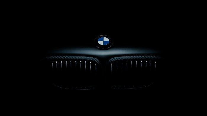 BMW-Logo-HD-Pictures