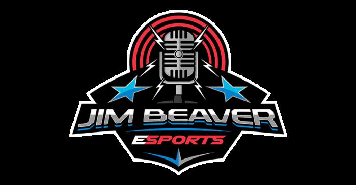 JB.ESPORTS-Logo-FINAL-780x405-1